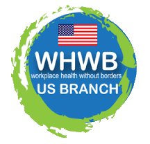 Workplace Health Without Borders – US Branch
